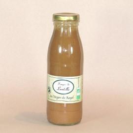 Soupe de Lentilles 50cl