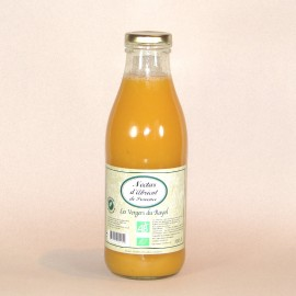 Nectar d'Abricot 100cl